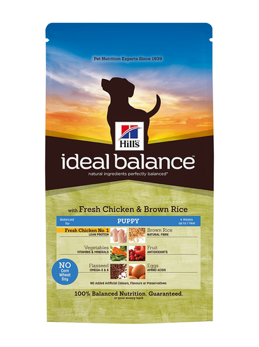 ib-canine-ideal-balance-puppy-with-fresh-chicken-and-brown-rice-dry