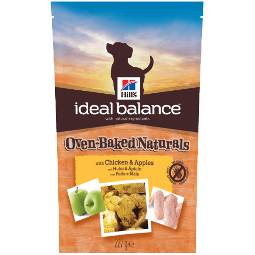 ib-canine-oven-baked-naturals-with-chicken-and-apples-treats
