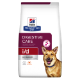 pd-canine-prescription-diet-id-with-chicken-dry