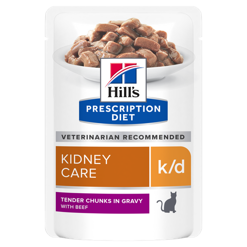 pd-feline-prescription-diet-kd-med-beef-pouch